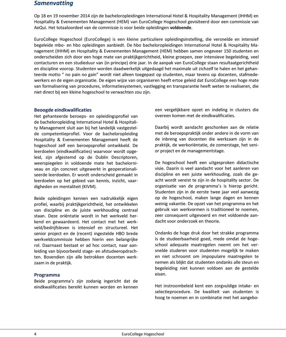 cours de management international pdf