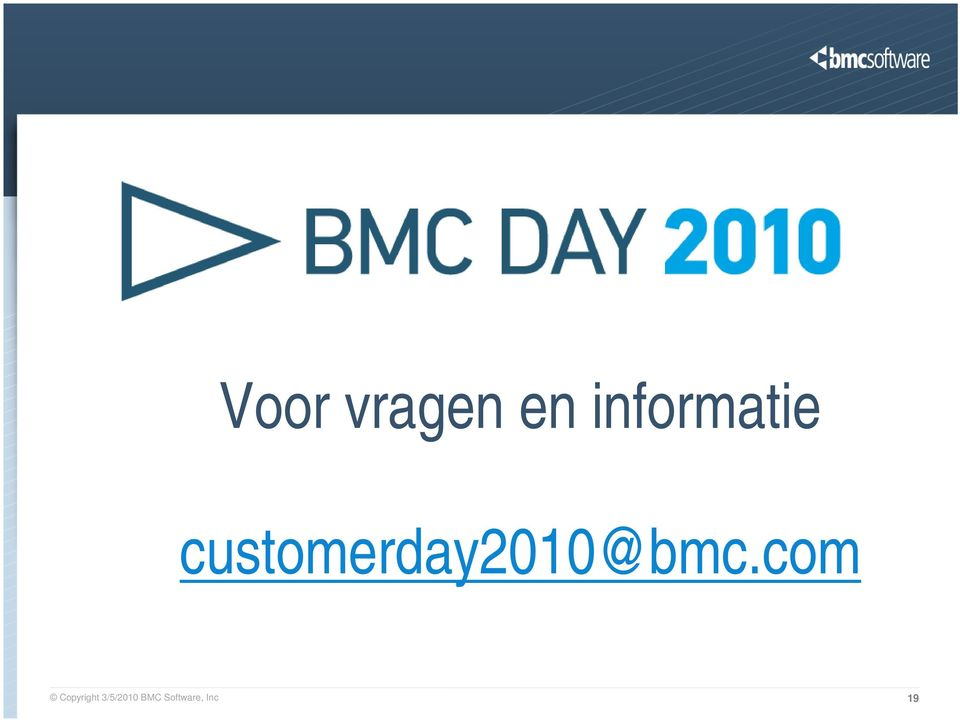 customerday2010@bmc.
