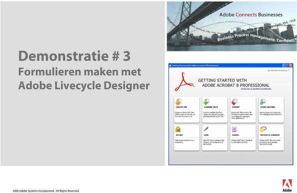convert livecycle pdf to acrobat
