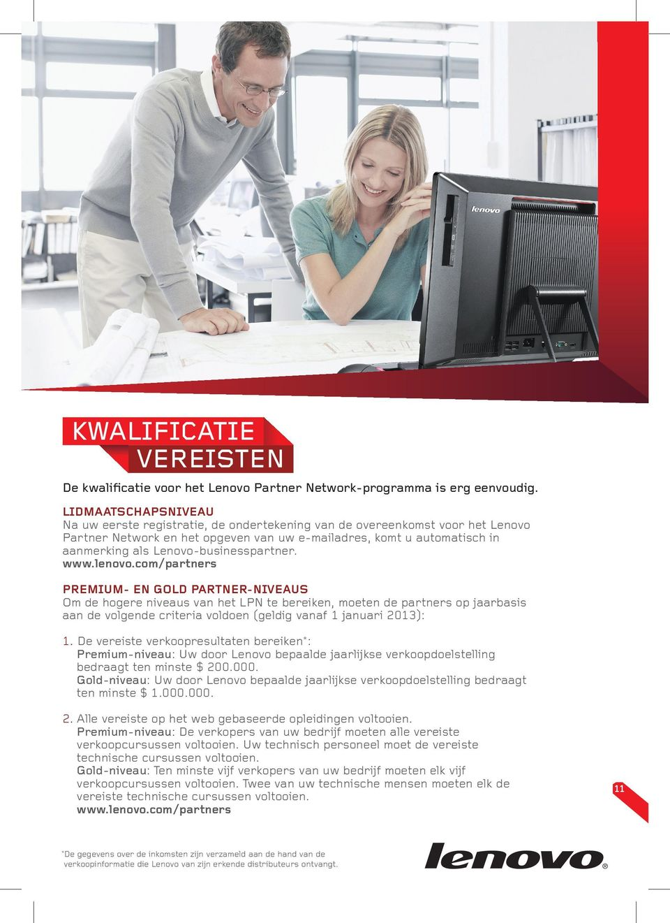Lenovo-businesspartner.