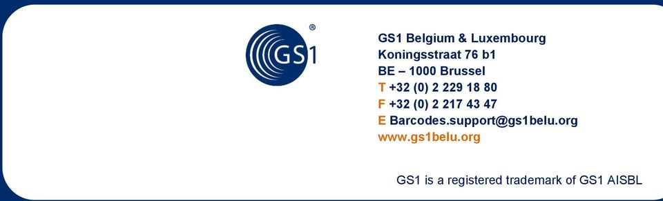 support@gs1belu.