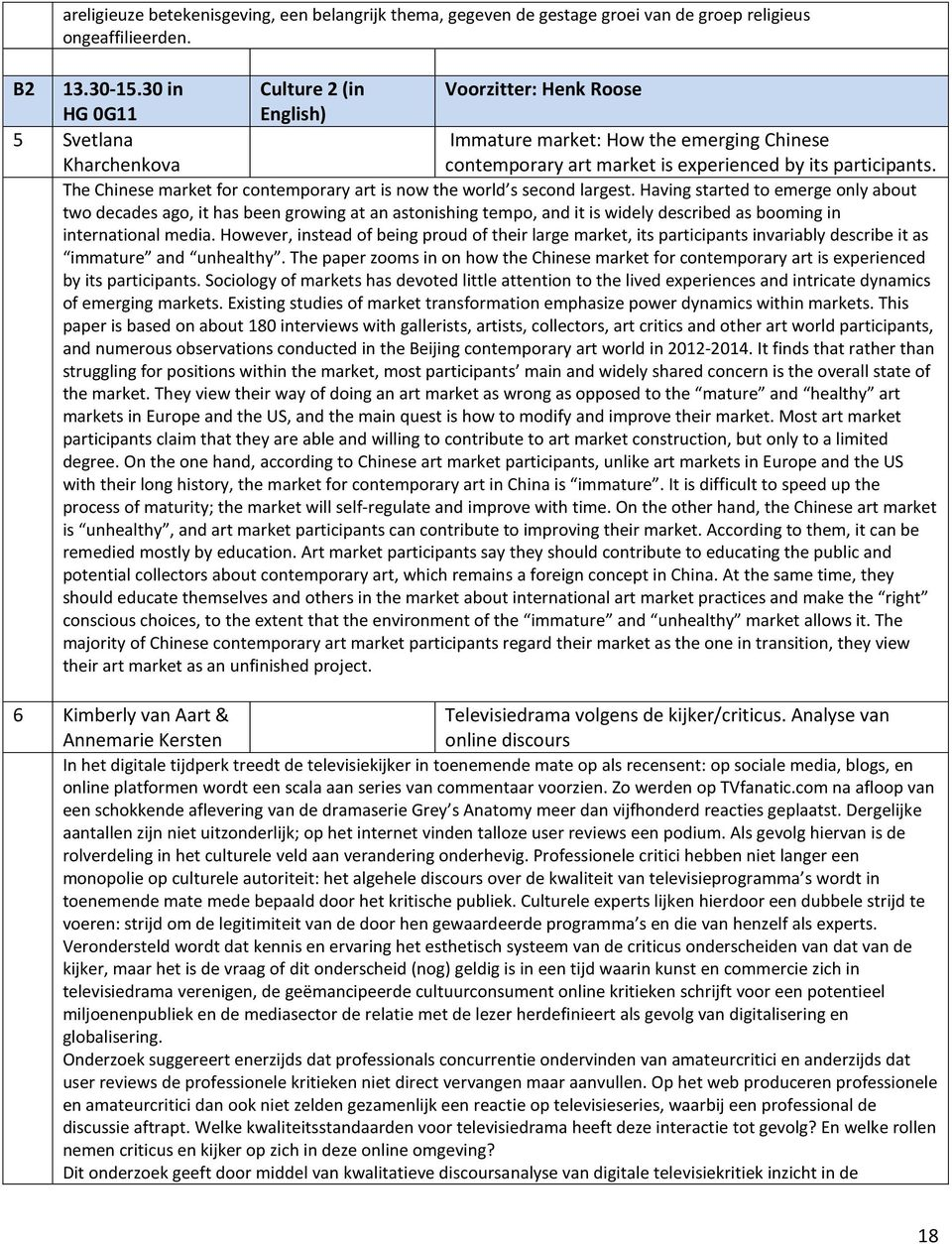 The Chinese market for contemporary art is now the world s second largest.
