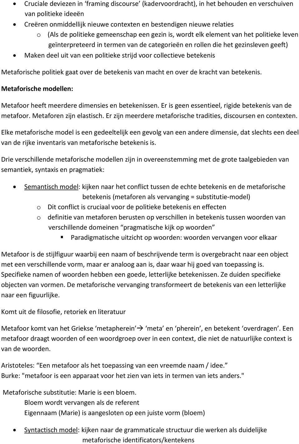 media retoriek democratie pdf
