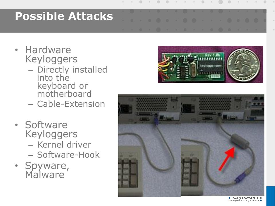 motherboard Cable-Extension Software