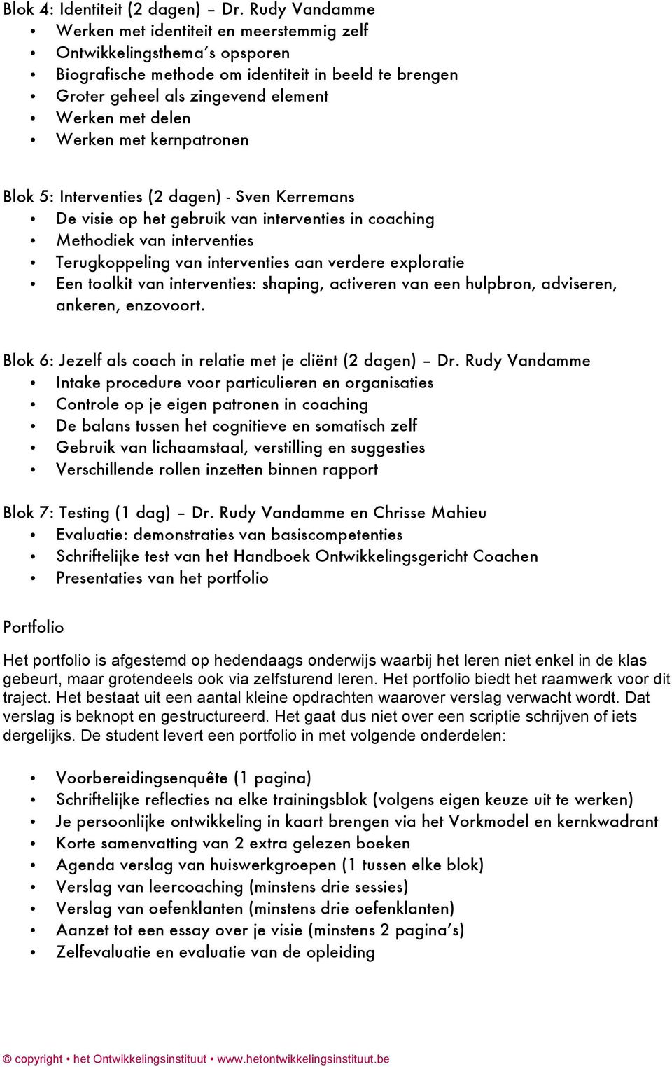 thesis schrijven How to structure a dissertation how do you start when you have to write a dissertation or a thesis you can save yourself some headaches by first typing each element of the structure of your dissertation in microsoft word.