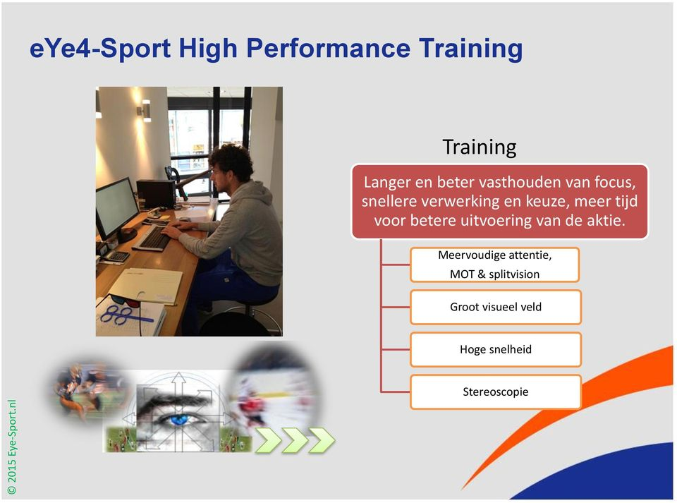high performance training for sports pdf download