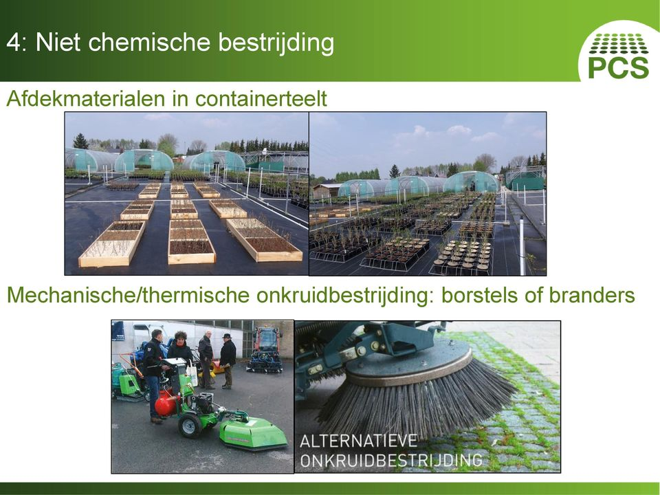 containerteelt