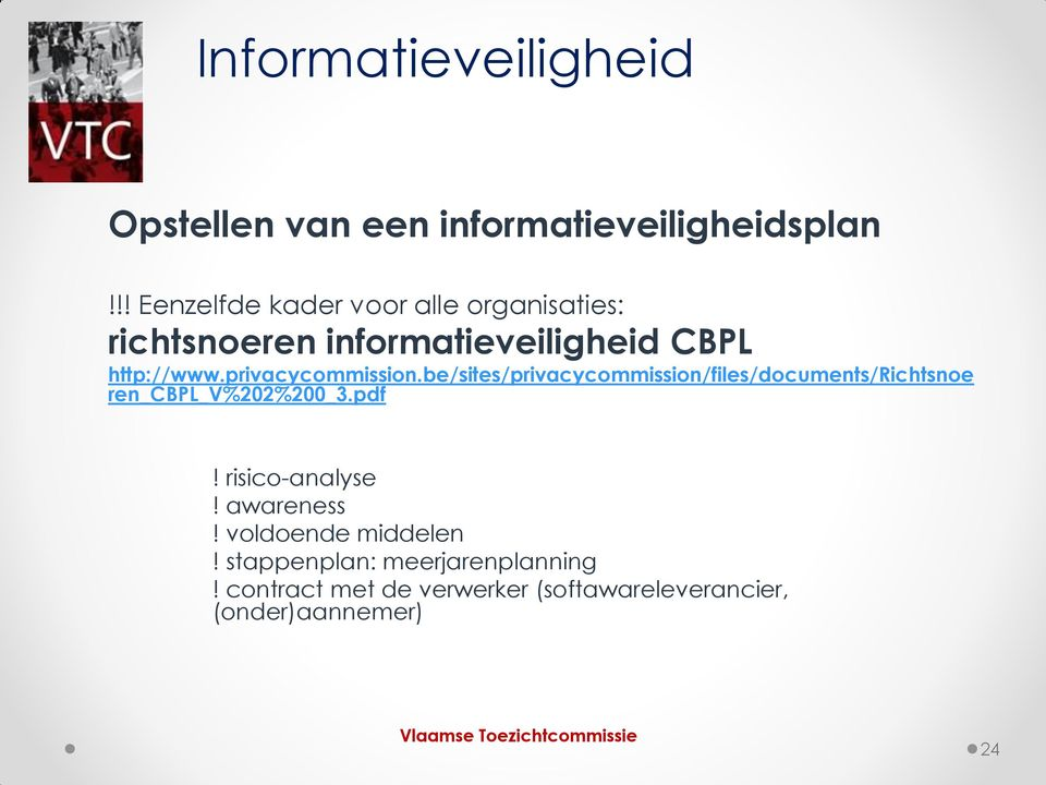 privacycommission.be/sites/privacycommission/files/documents/richtsnoe ren_cbpl_v%202%200_3.pdf!
