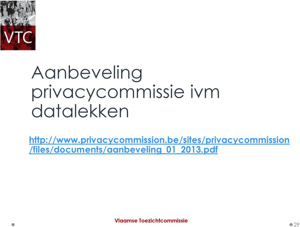 privacycommission.