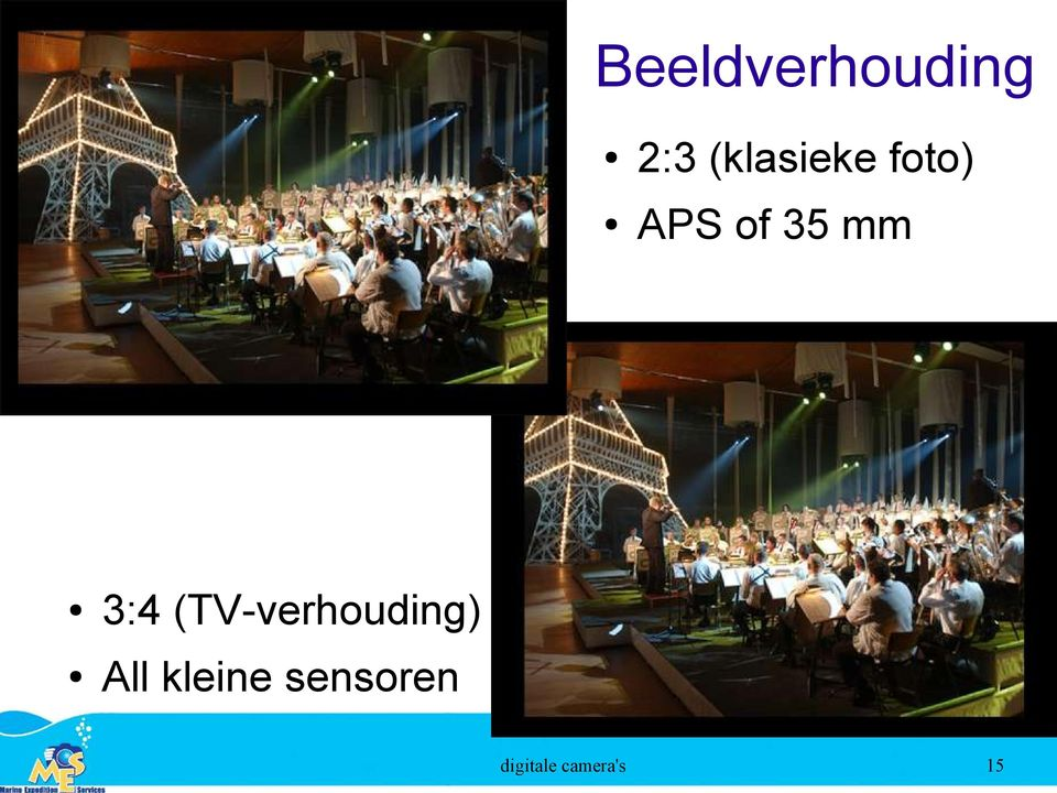 mm 3:4 (TV-verhouding) All