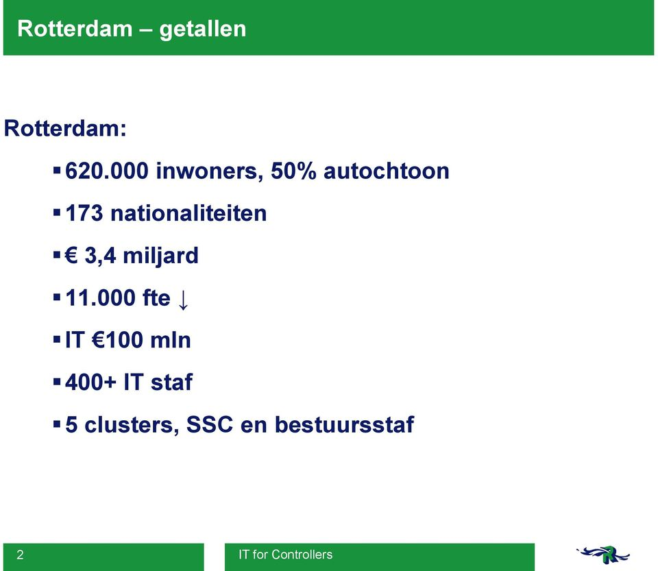 nationaliteiten 3,4 miljard 11.
