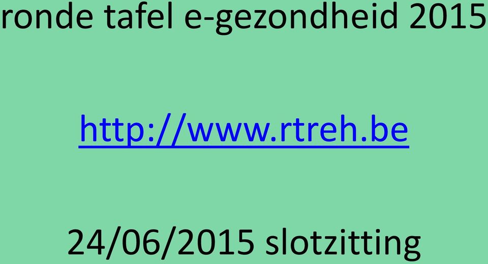 http://www.rtreh.