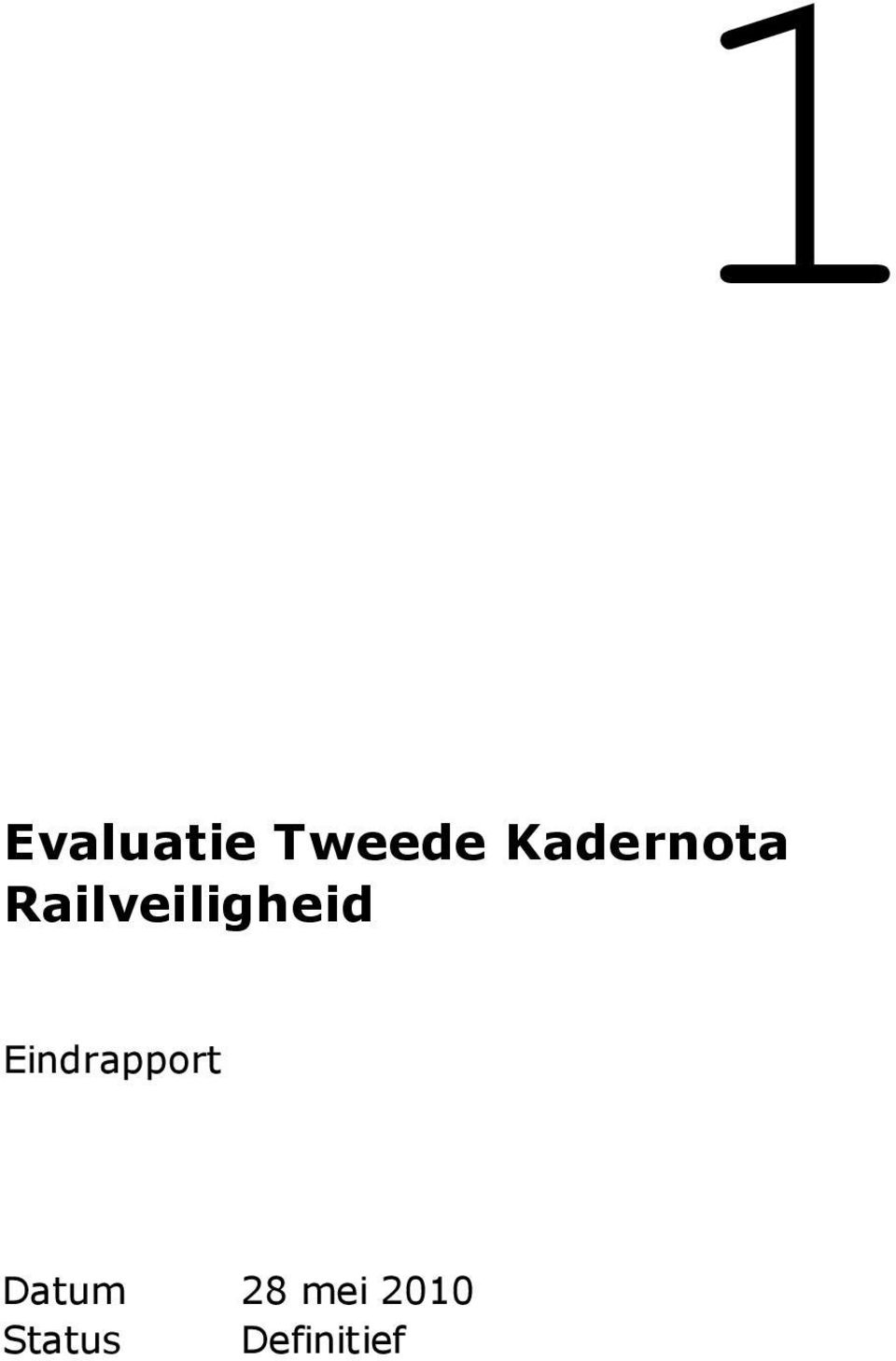 Railveiligheid