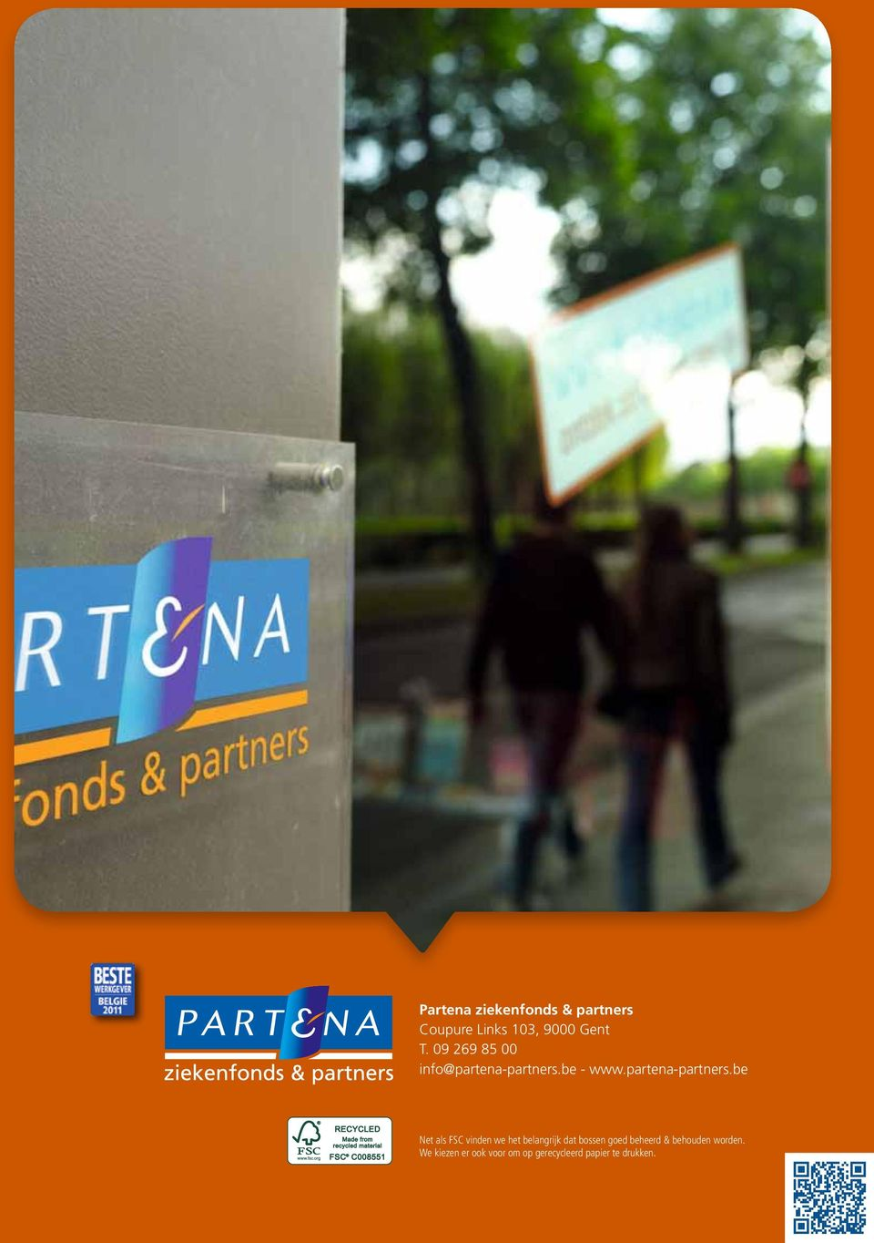be - www.partena-partners.