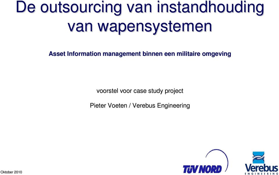 outsourcing management information systems pdf