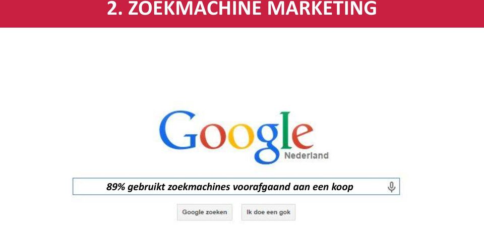 MARKETING SEO 14 89%