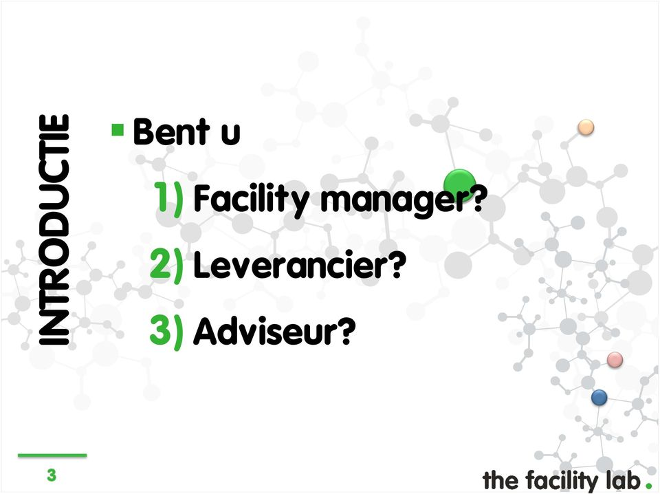 manager?
