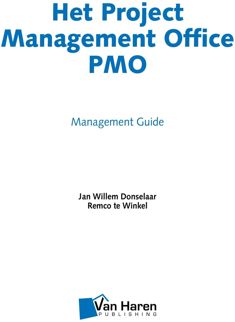 Management Guide Jan