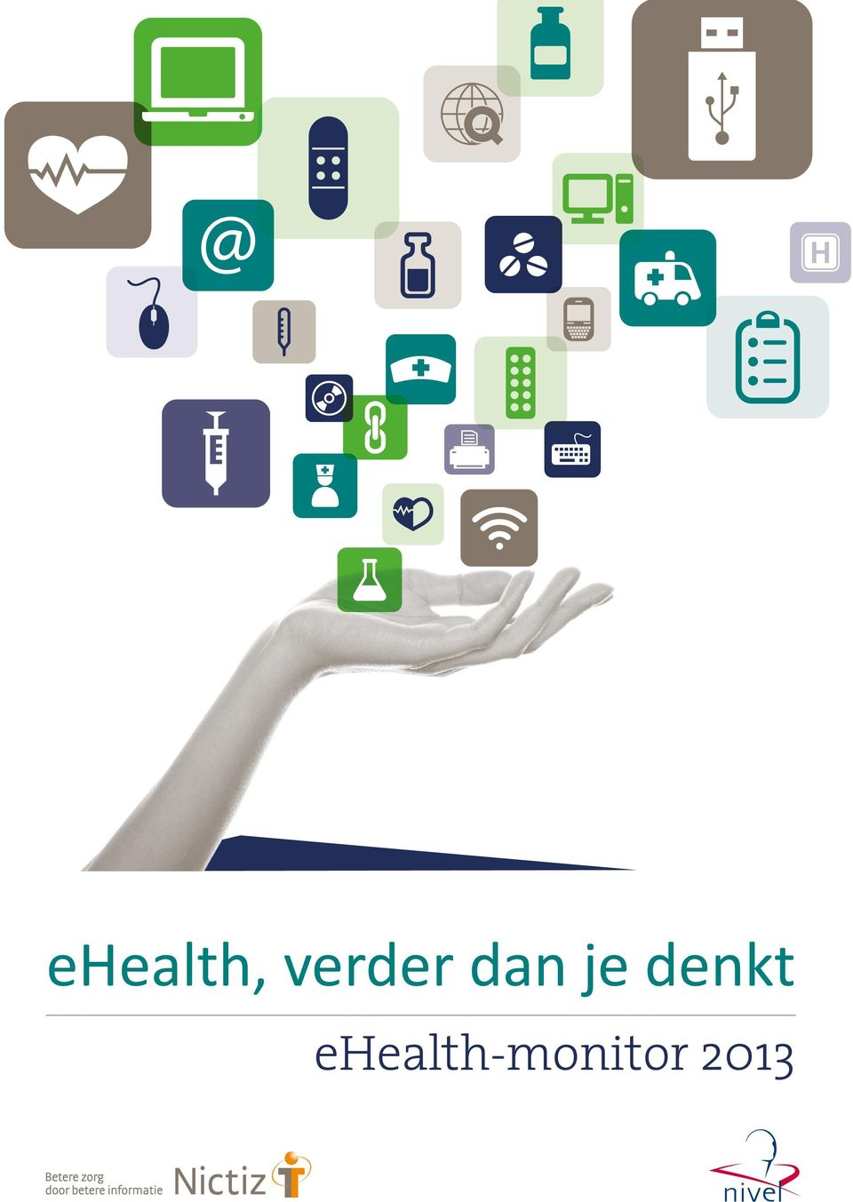 ehealth/cover
