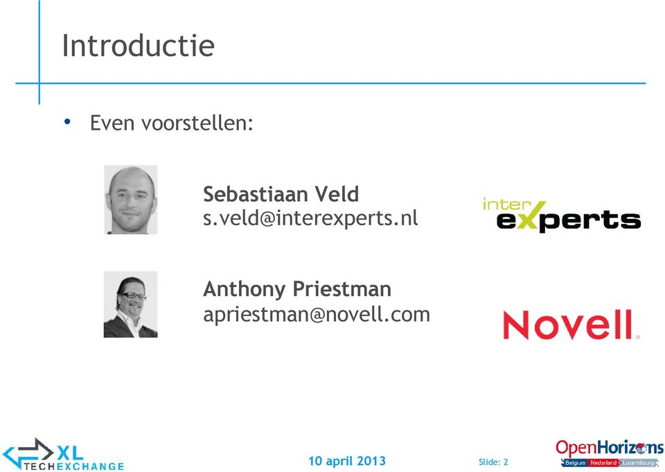 veld@interexperts.