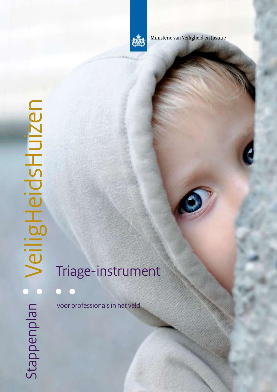Triage-instrument