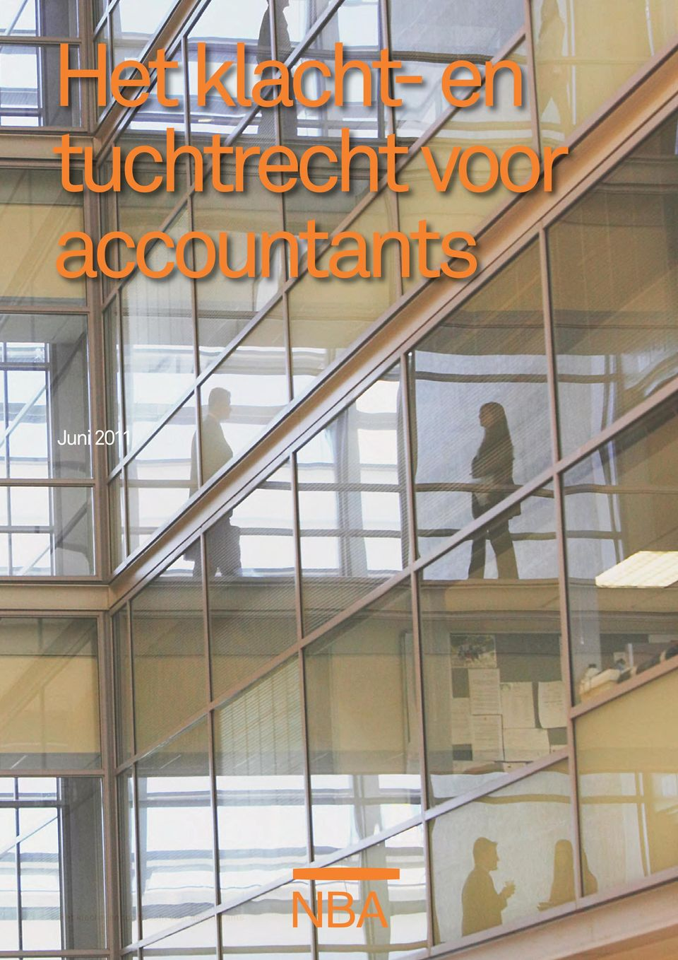 accountants Juni 2011