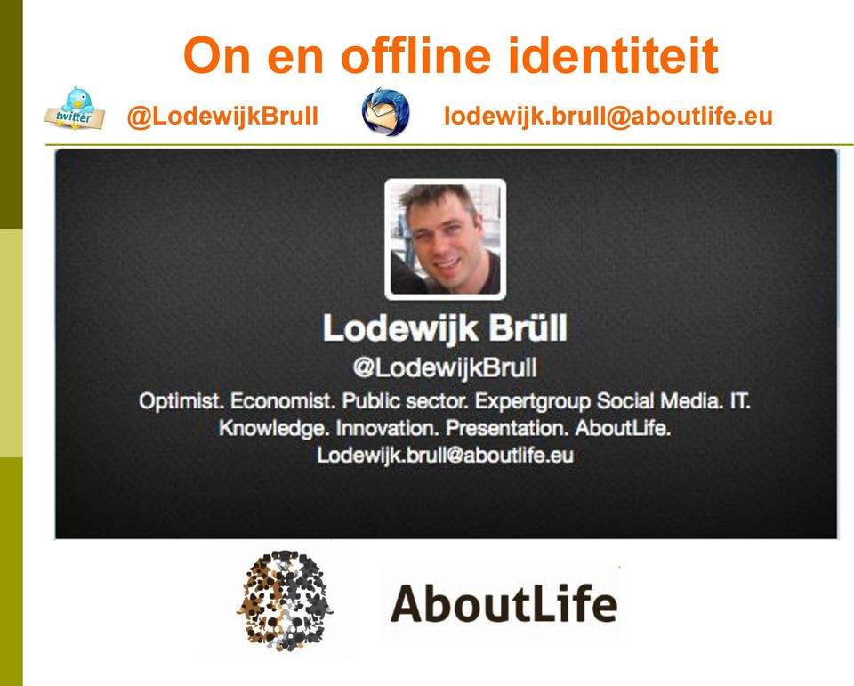 @LodewijkBrull