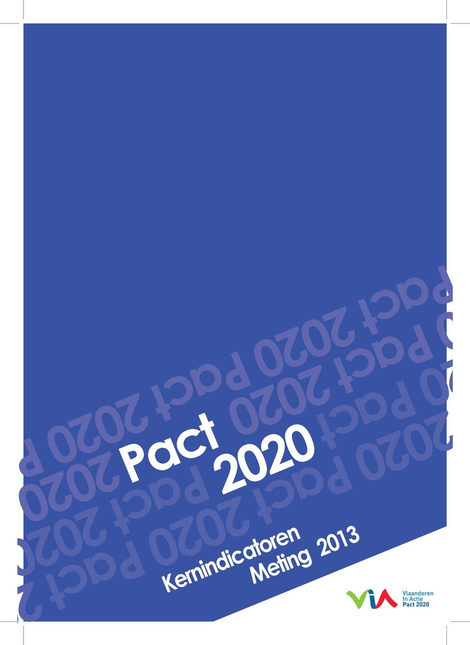 2020 0 Pact 2020 2020 Pact