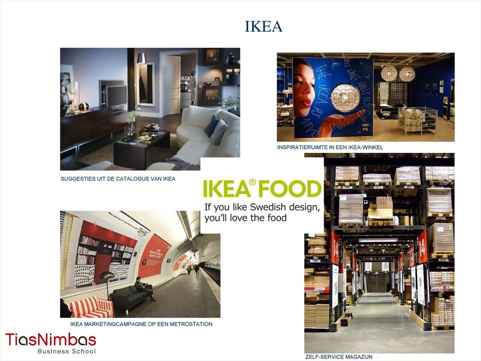 ikea b2c or b2b B2b vs b2c video marketing: understanding the differentials include dove's campaign for real beauty and ikea's recent video for b2c or b2b.