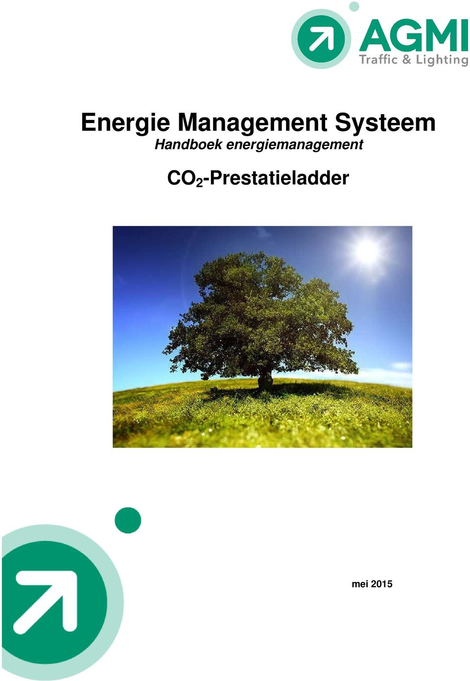 energiemanagement CO