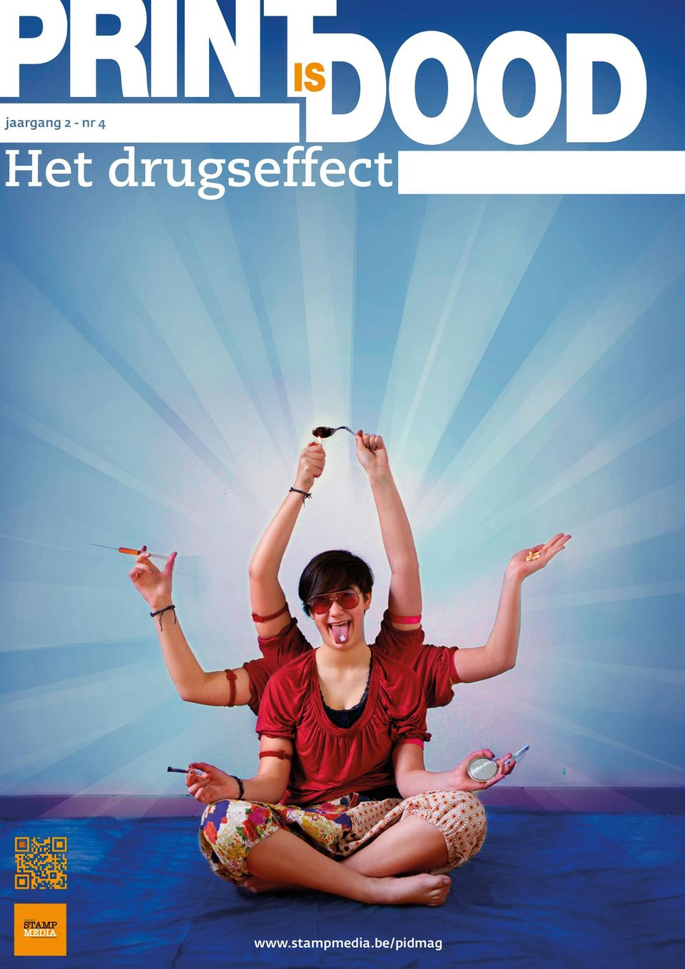 drugseffect