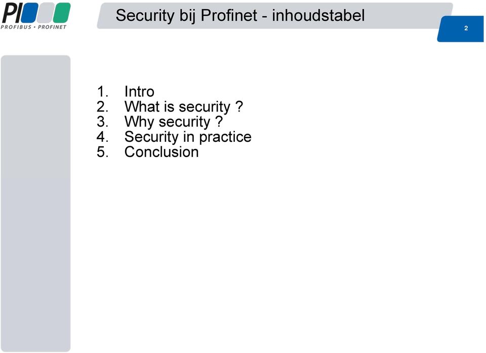1. 2. Intro What is security?