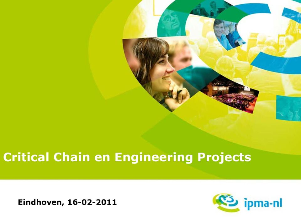 IPMA Interessegroep