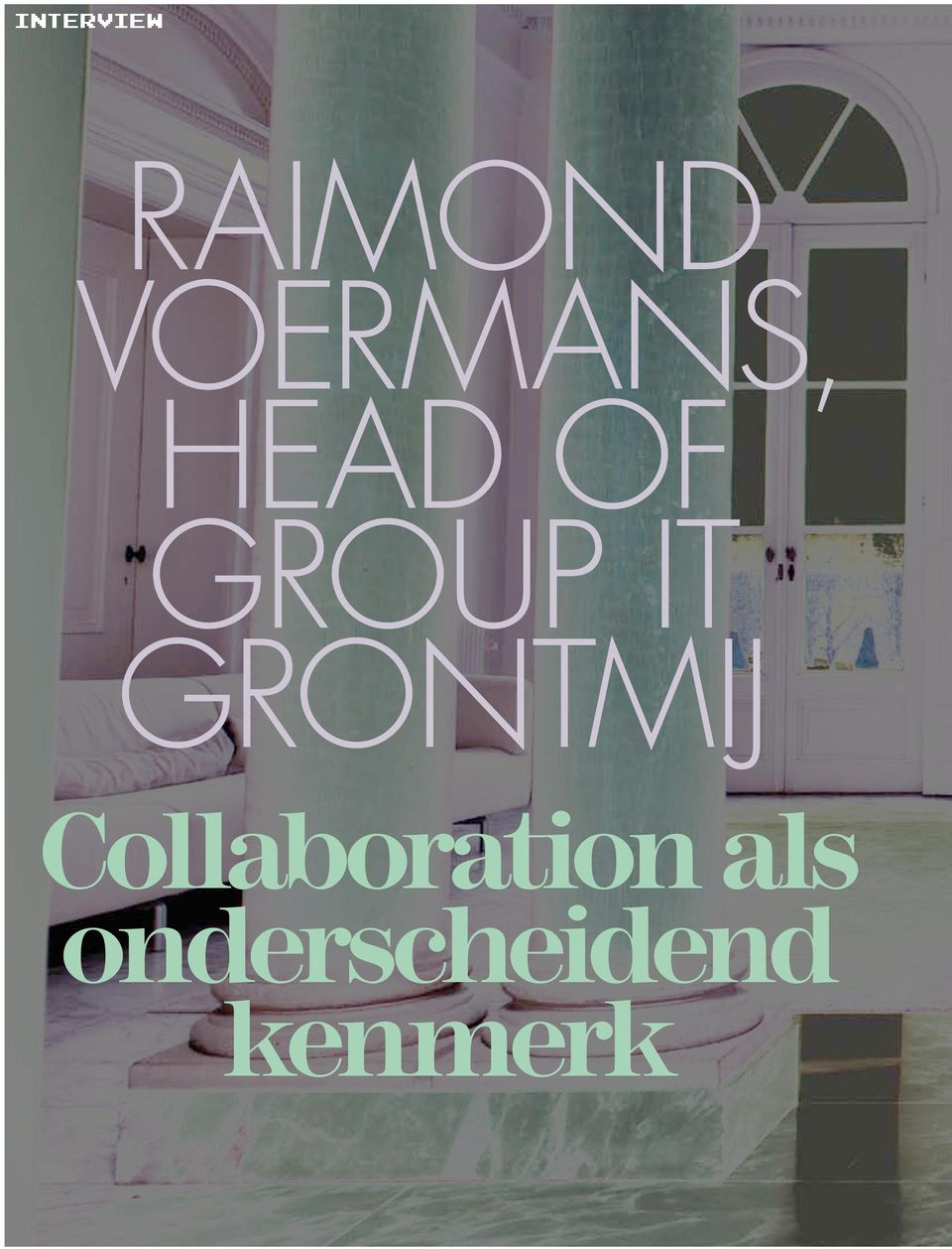 Collaboration als