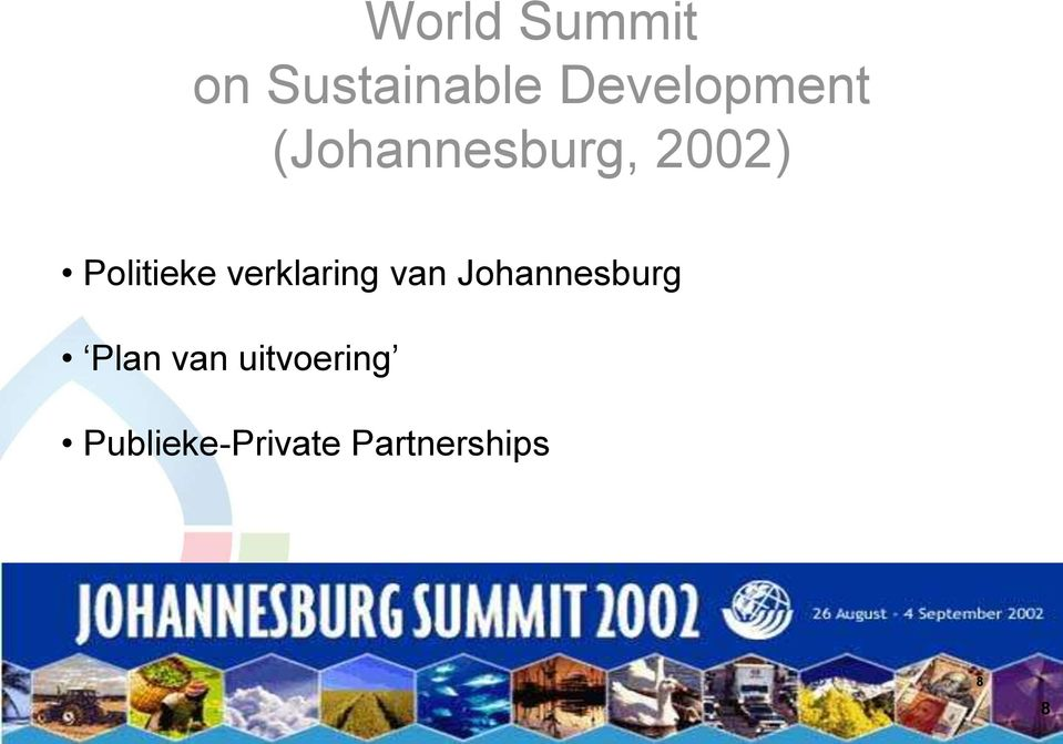 johannesburg sustainability doc 76 jeppe street \ johannesburg \ 2001 \ po box 62117 \ marshalltown \ 2107 \ south africa policy custodian corporate office sustainability department.