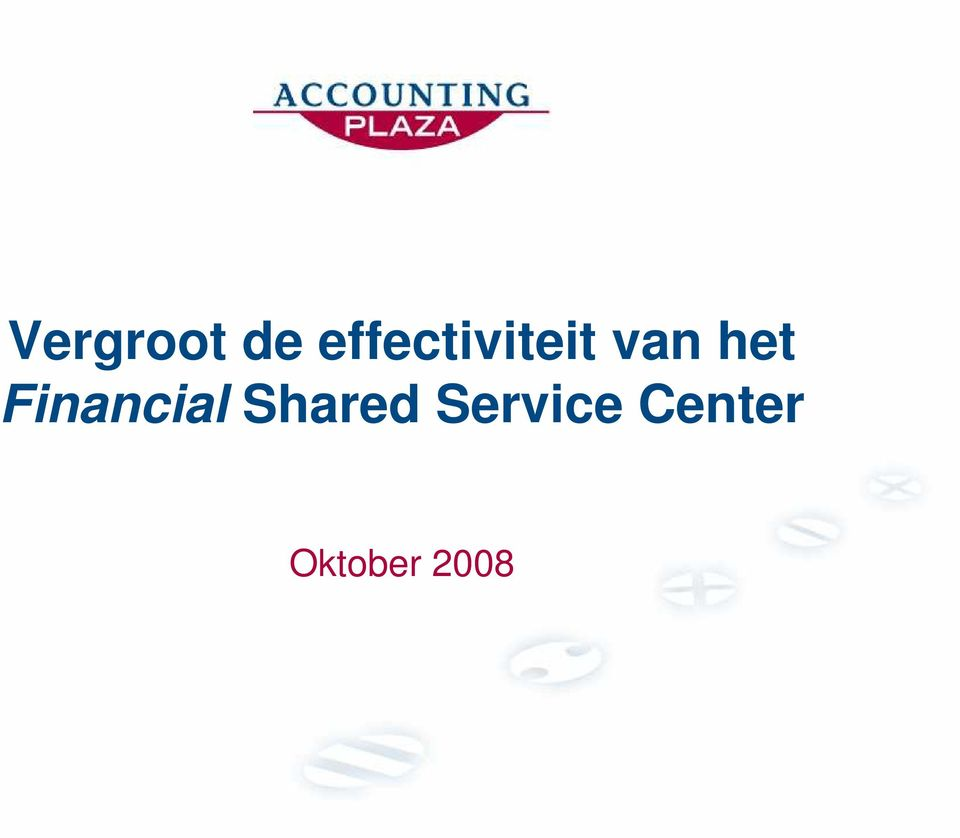het Financial