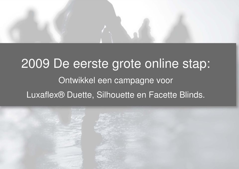 The online marketing company pdf - Ontwikkel een grote woonkamer ...