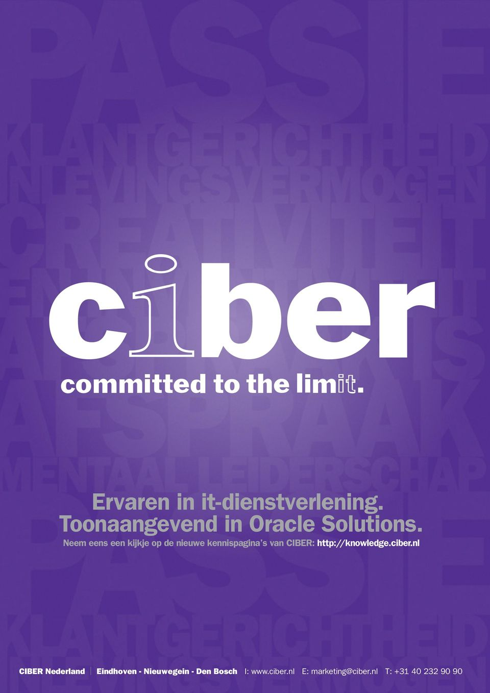 http://knowledge.ciber.