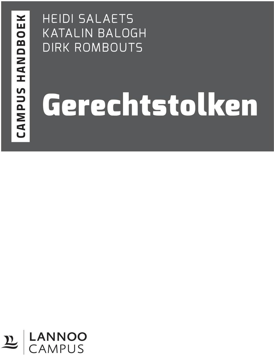 Dirk Rombouts