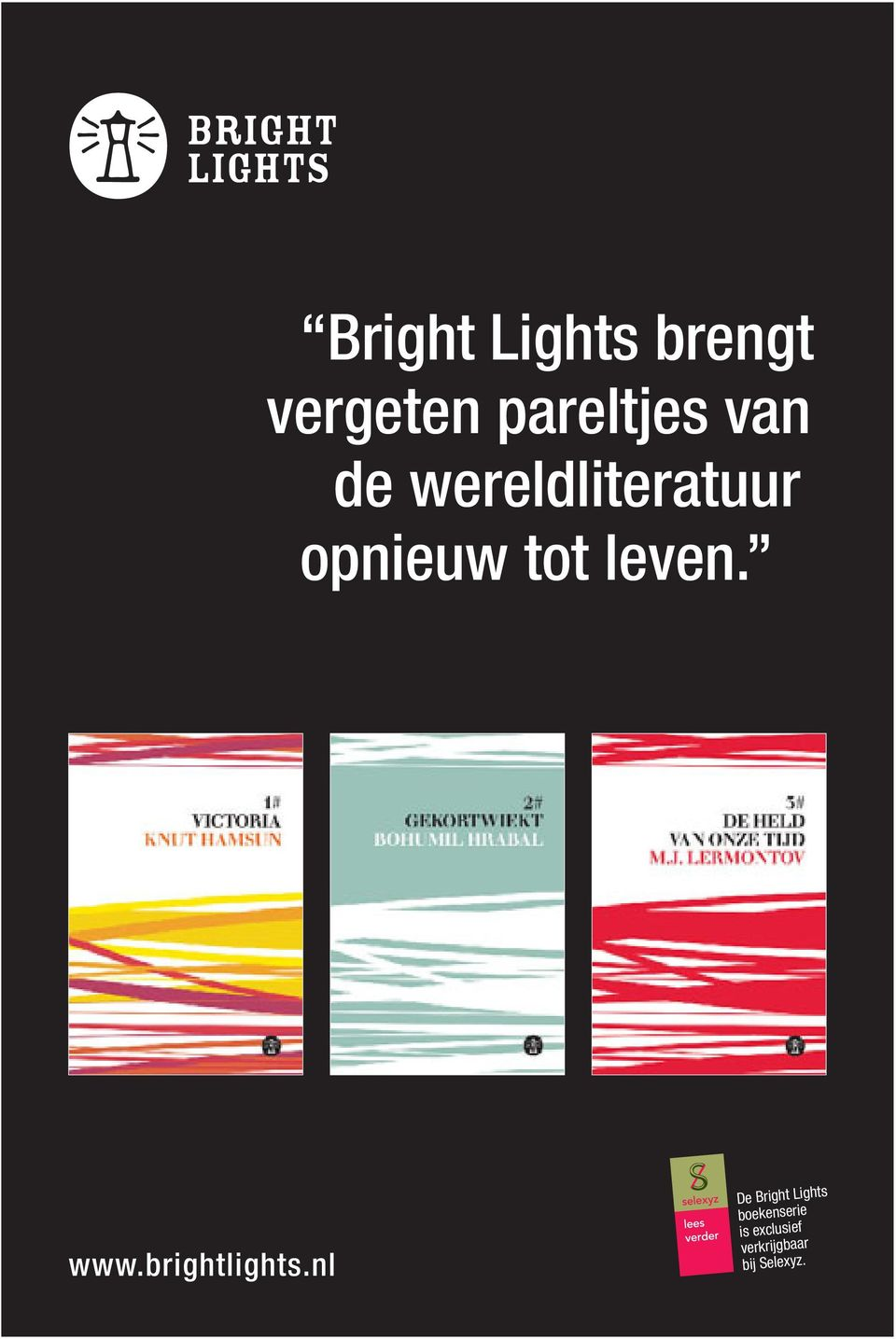 www.brightlights.