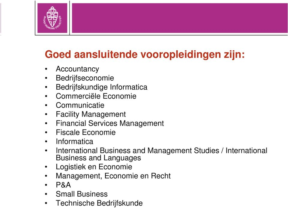 Economie Informatica International Business and Management Studies / International Business and