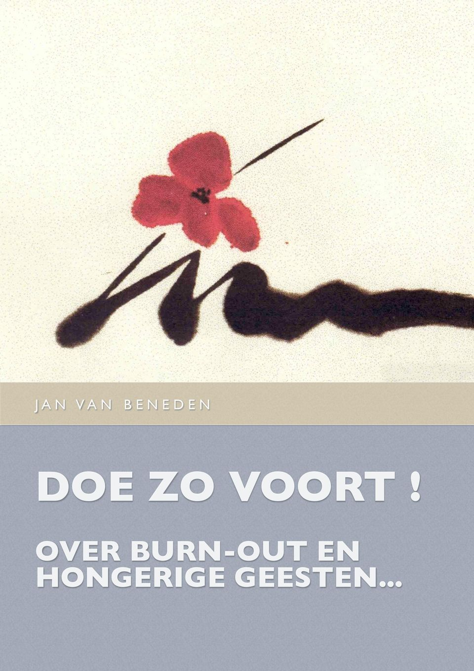 OVER BURN-OUT EN