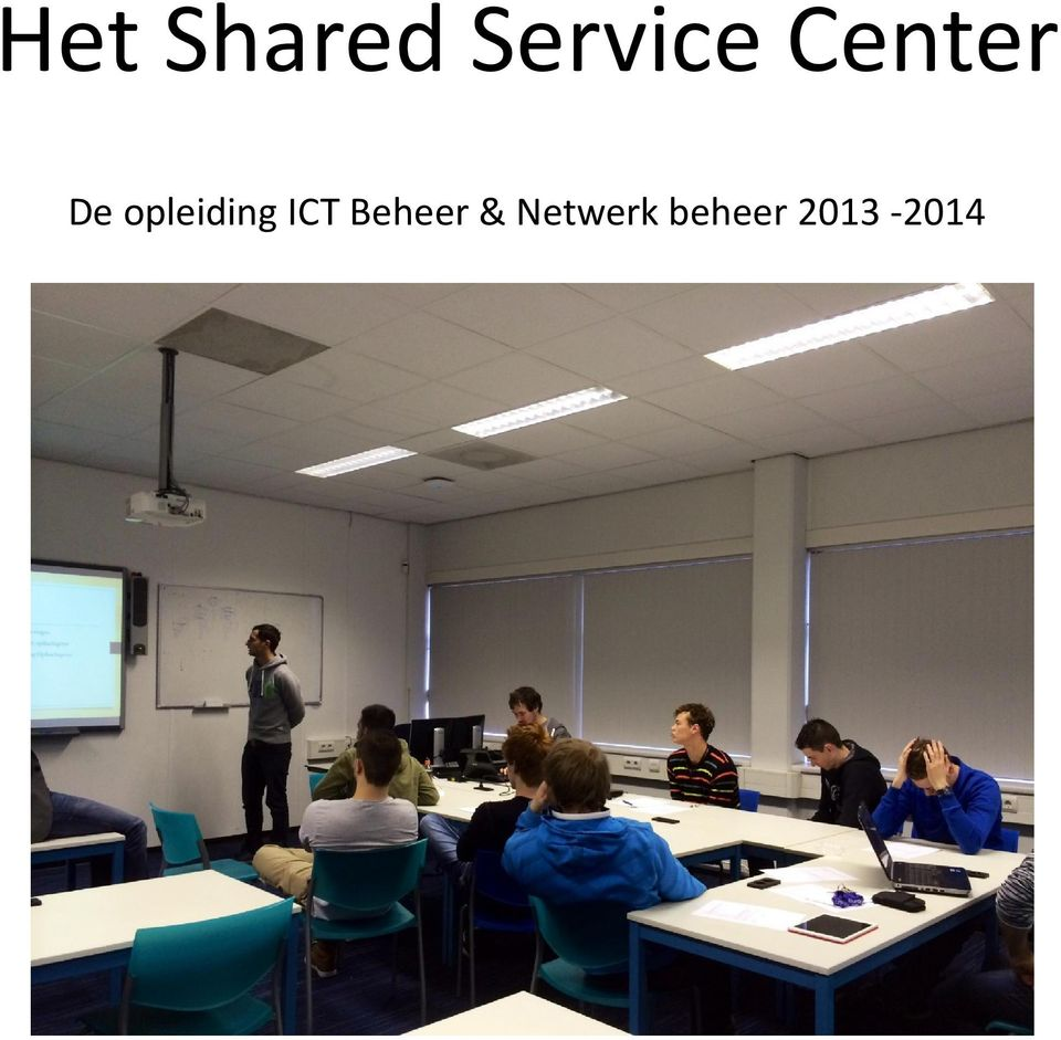 shared service center The shared services center provides training for both the vccs colleges and for the shared services staff college training consists of an orientation that is.