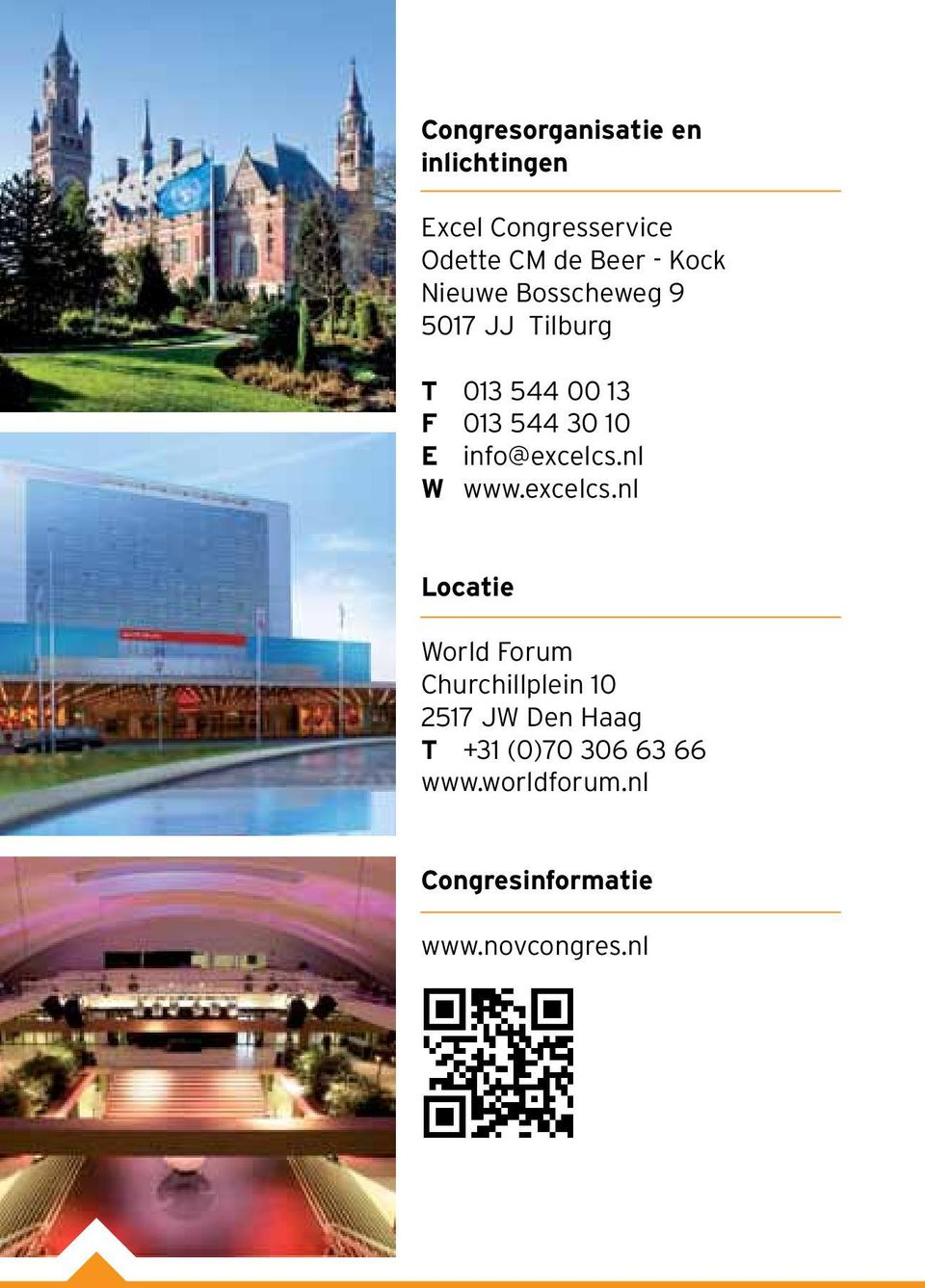 info@excelcs.