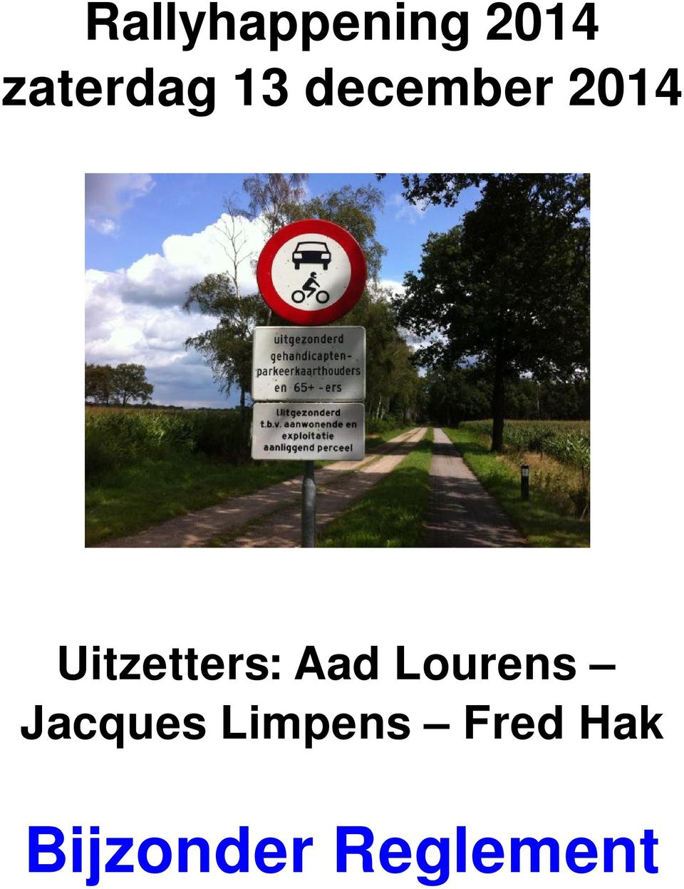 Aad Lourens Jacques Limpens