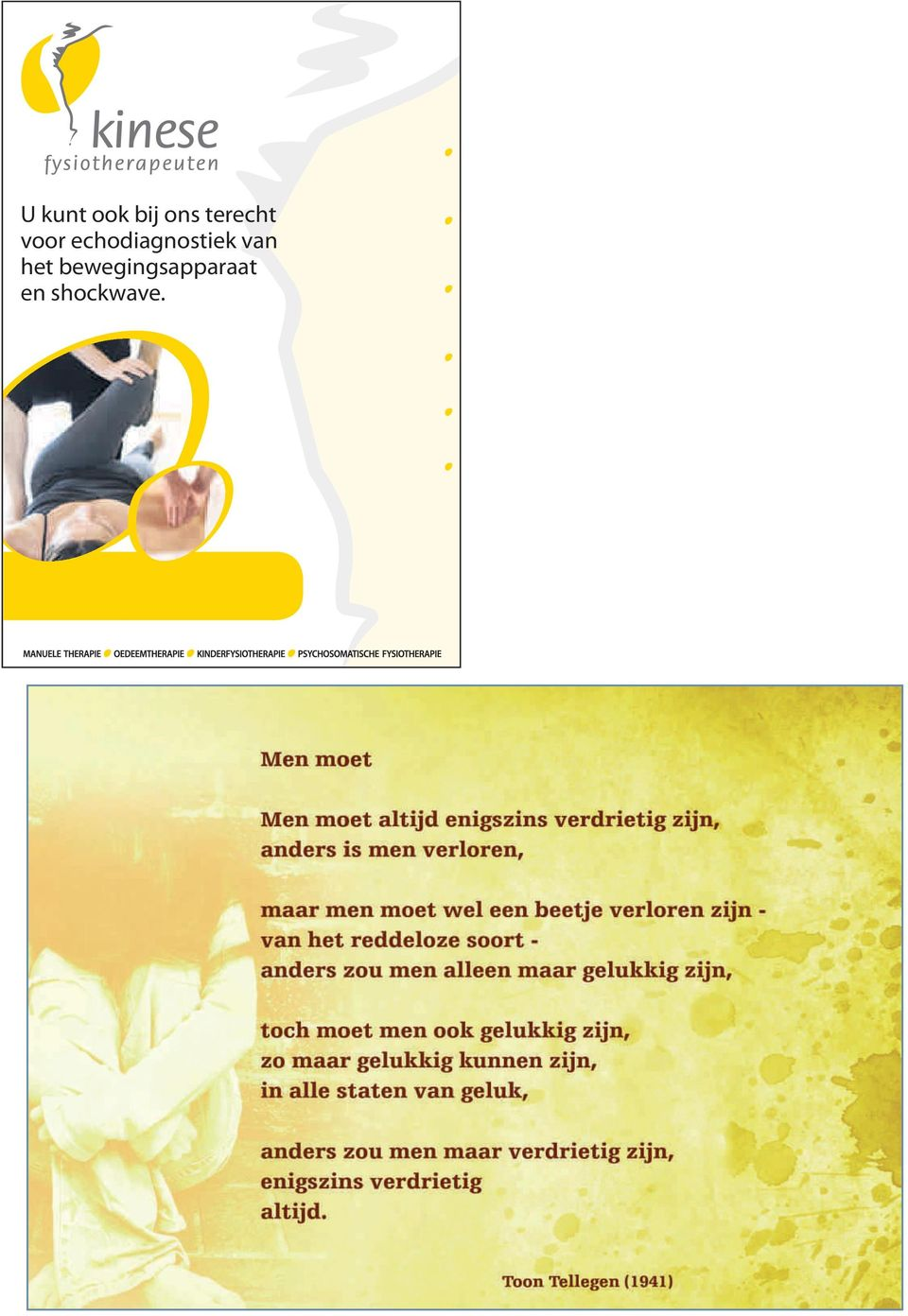 Appingedam (0596) 61 30 66 Woonzorgcomplex Paasweide De Paasweide 72 9901 EZ Appingedam (0596) 61 30 66 Fam.