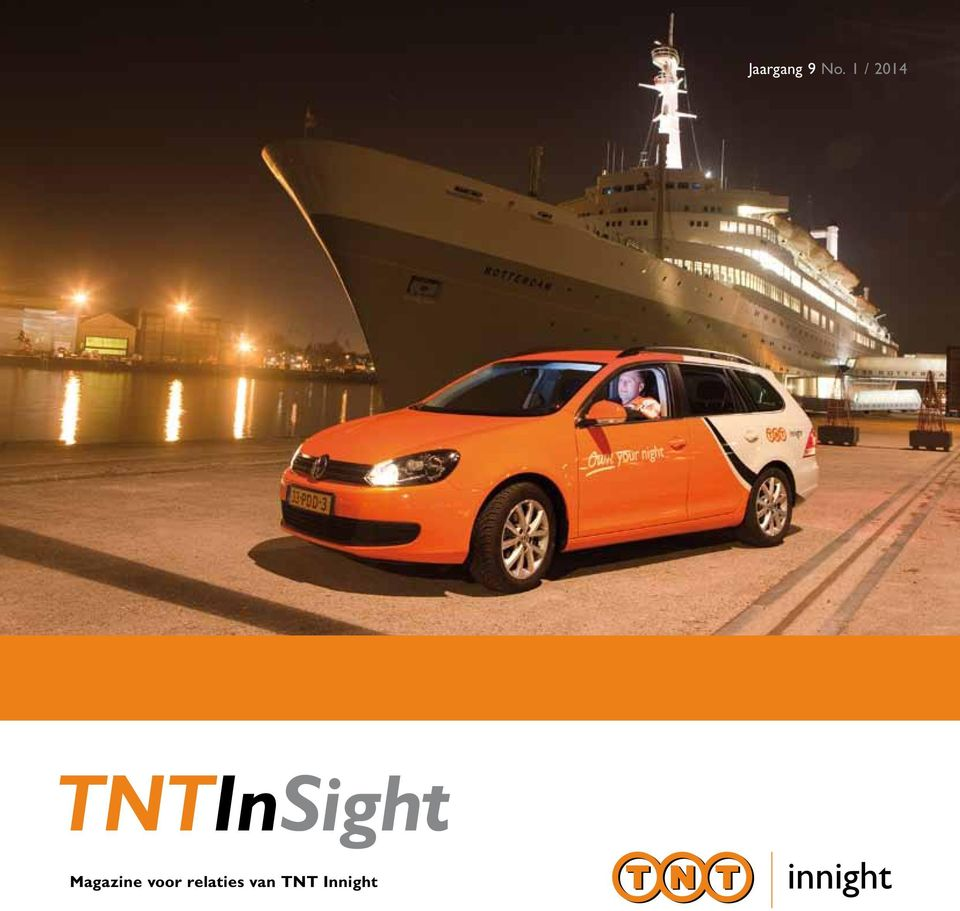 TNTInSight