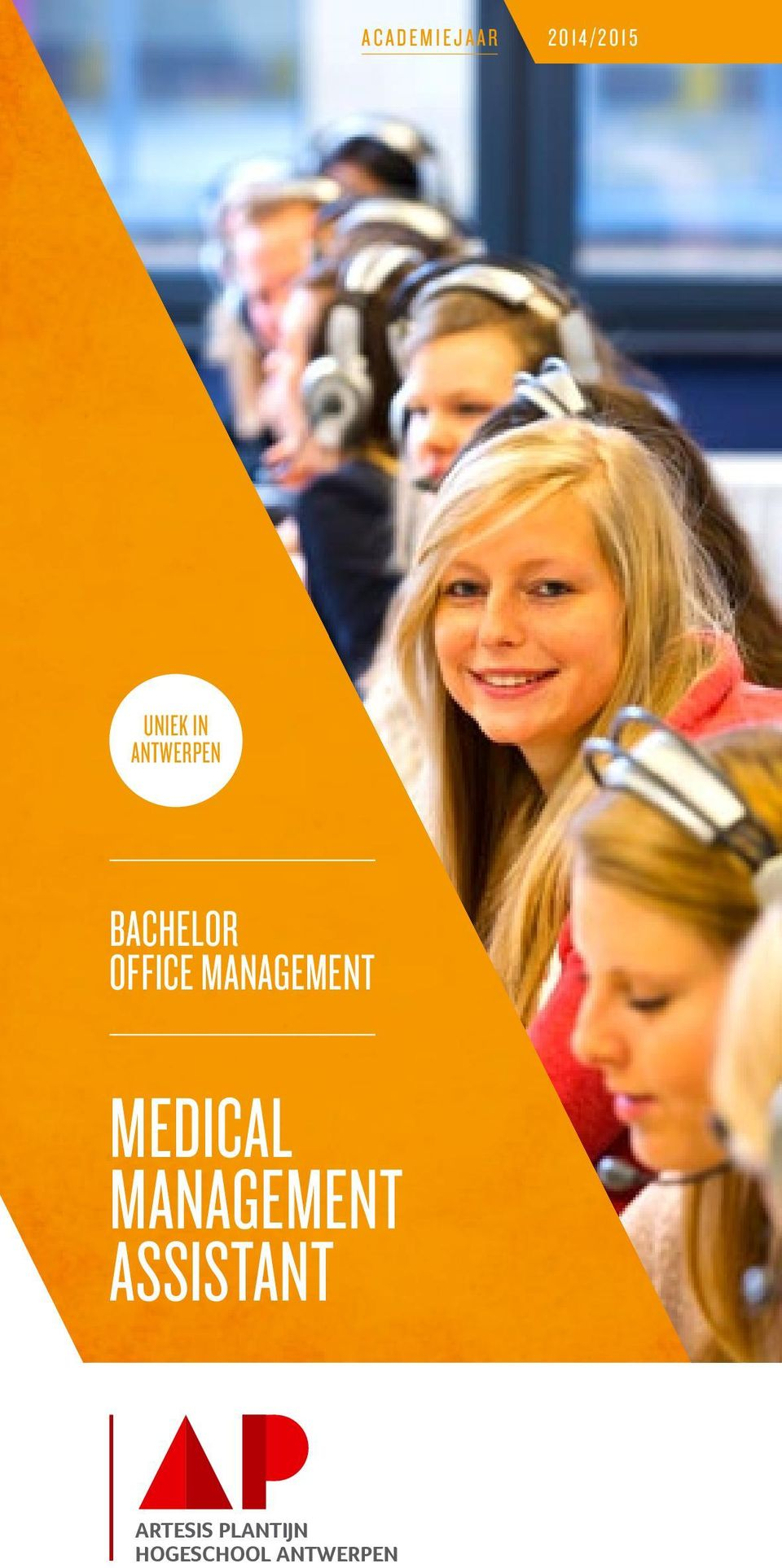 management Medical management
