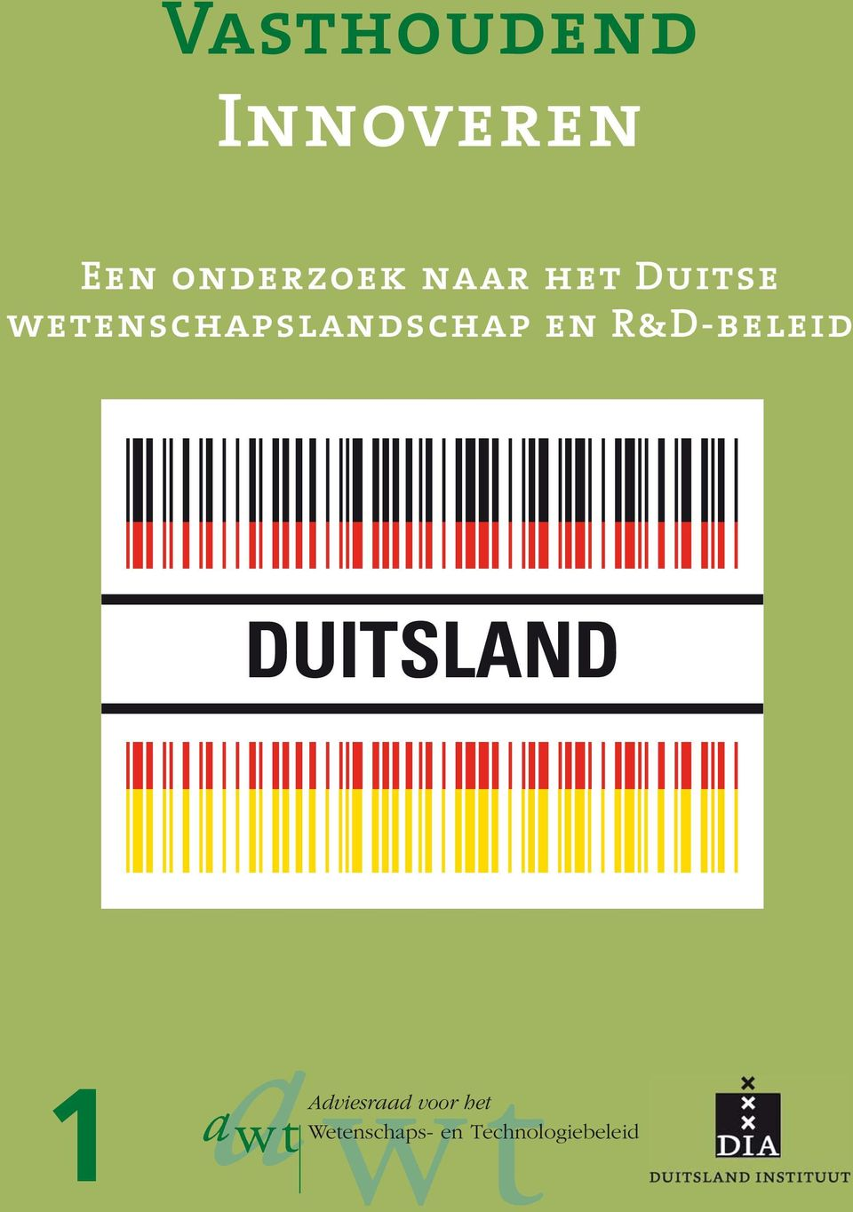 DUITSLAND DUITSLAND DUITSLAND MADE IN DUITSLAND MADE IN