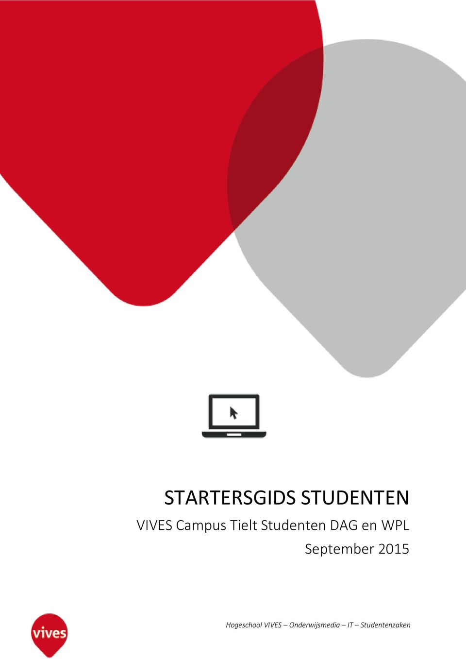 WPL September 2015 Hogeschool